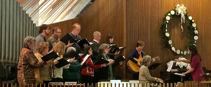 choir120714